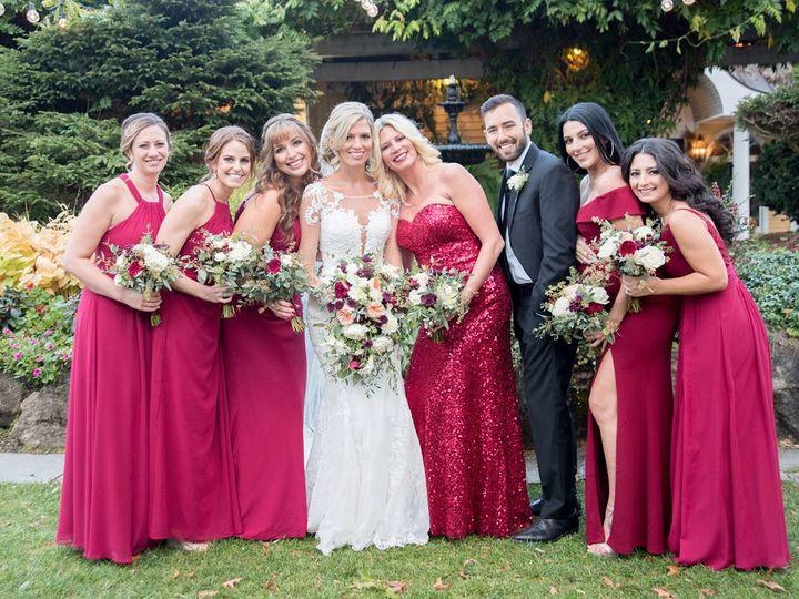 Tmx Img 2906 51 18159 157910208028144 Hampstead, New Hampshire wedding florist