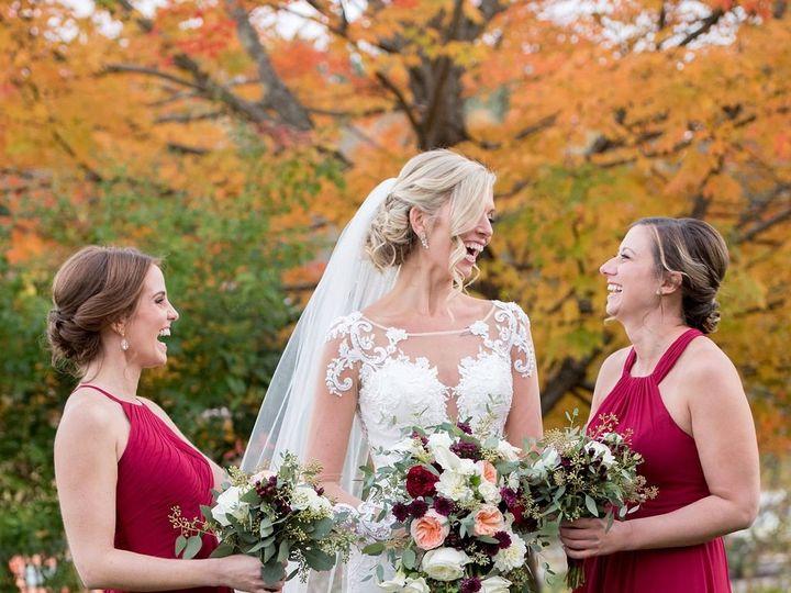 Tmx Img 2907 51 18159 157910221214701 Hampstead, New Hampshire wedding florist