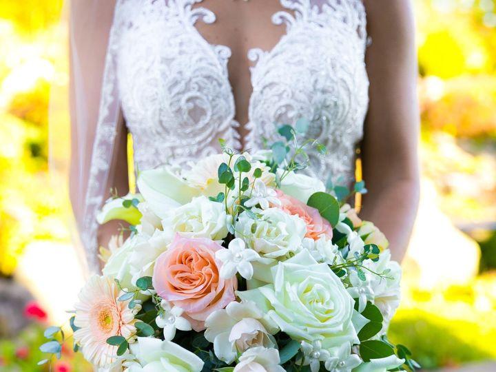 Tmx Img 2912 51 18159 157910224426534 Hampstead, New Hampshire wedding florist
