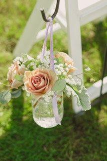 Tmx Img 2916 51 18159 157910284171043 Hampstead, New Hampshire wedding florist