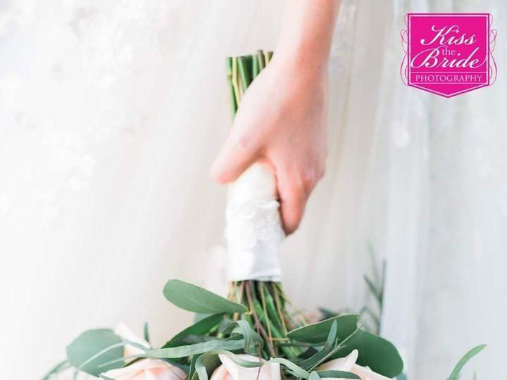 Tmx Img 2963 51 18159 157910248356456 Hampstead, New Hampshire wedding florist