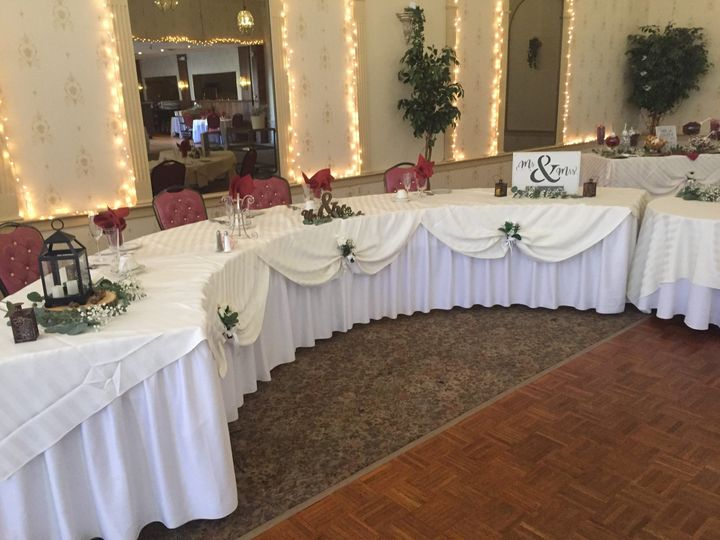 Tmx 1510584399654 Image Middletown, New York wedding venue