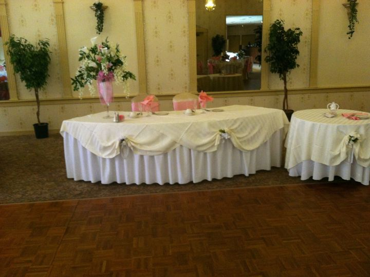 Tmx 1510588011466 Image Middletown, New York wedding venue