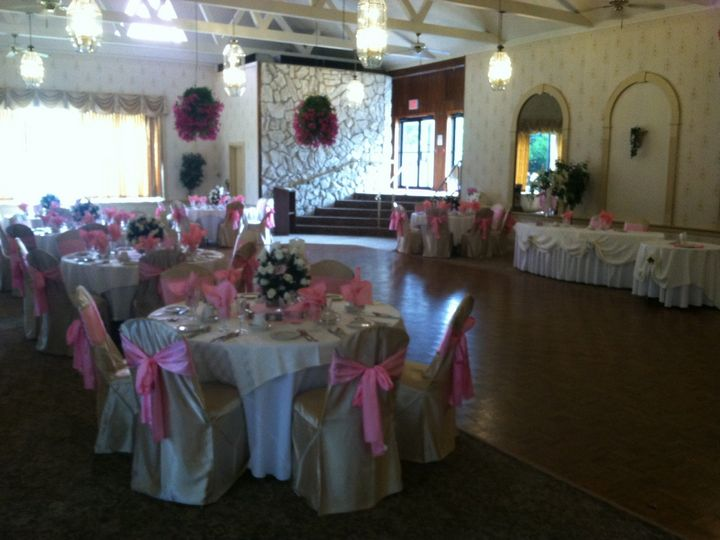 Tmx 1510588038836 Image Middletown, New York wedding venue