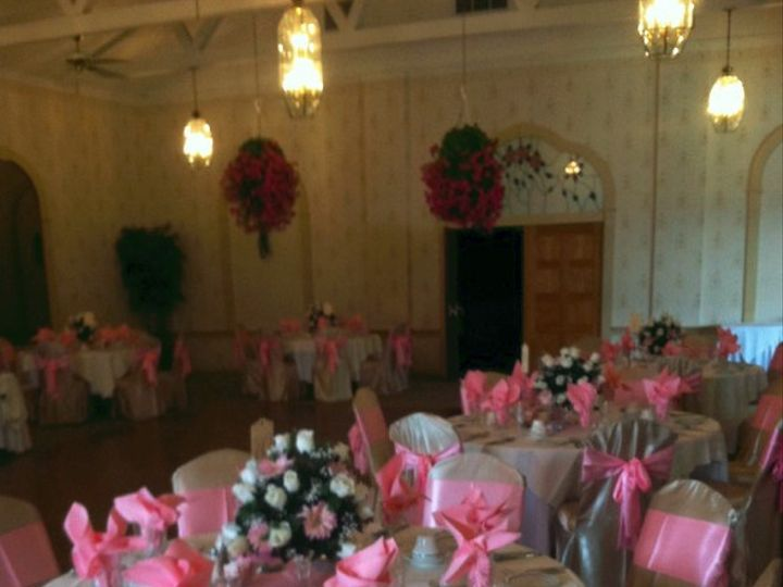 Tmx 1510597841062 4 Middletown, New York wedding venue