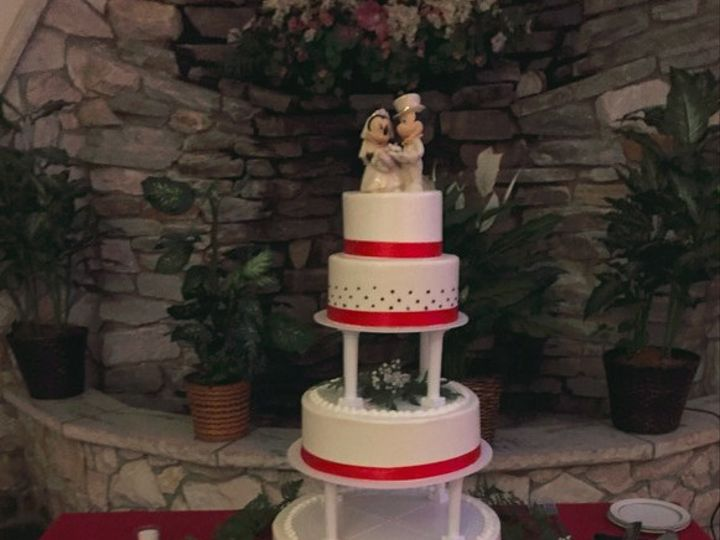 Tmx 1510598118286 6 Middletown, New York wedding venue