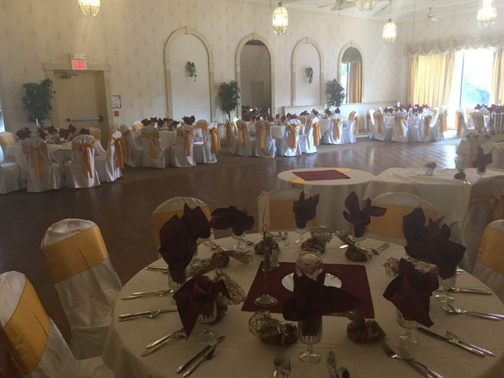 Tmx 1510691199033 Image Middletown, New York wedding venue