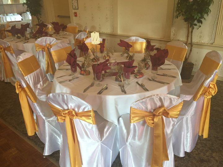 Tmx 1510691228350 Image Middletown, New York wedding venue