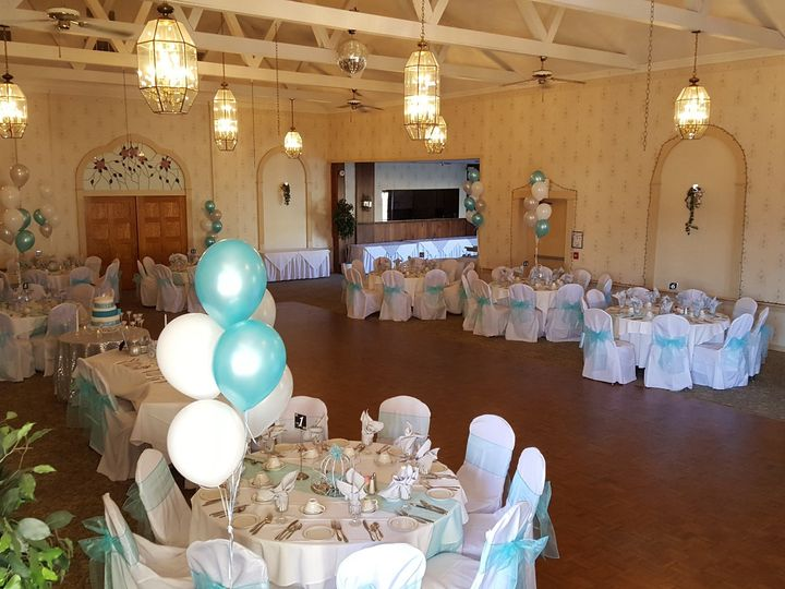 Tmx 1511276325374 Image Middletown, New York wedding venue