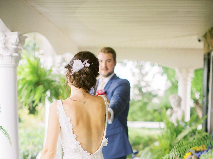 Tmx 1udghsdq 51 1938159 158198358792294 Sterling, VA wedding dress