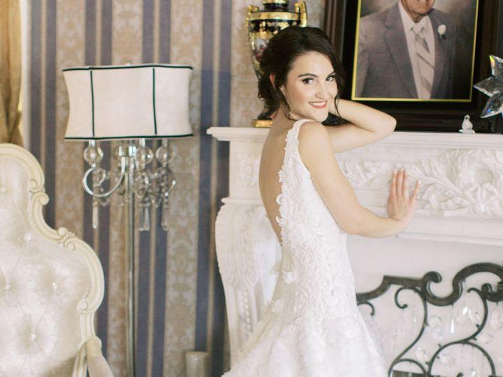 Tmx 2qnjjuaa 51 1938159 158198364926893 Sterling, VA wedding dress