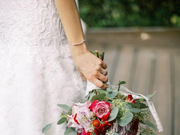 Tmx B3nj2q0w 51 1938159 158198359717259 Sterling, VA wedding dress