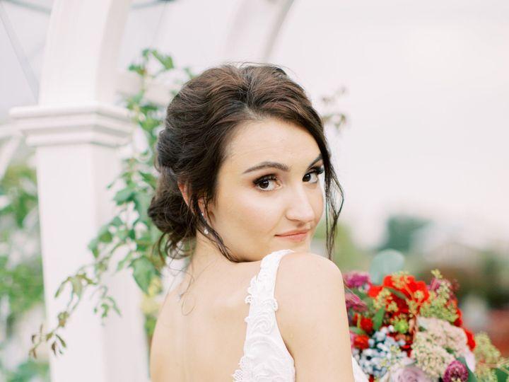 Tmx Fi4yijxg 51 1938159 158199249396405 Sterling, VA wedding dress