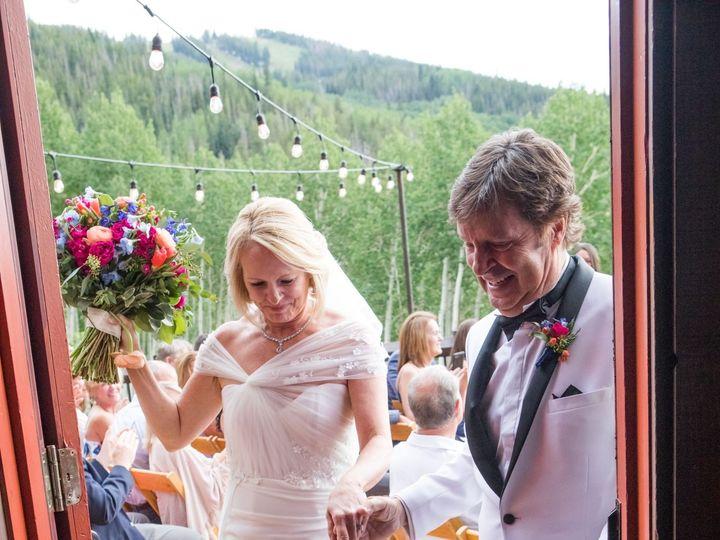 Tmx Garrett Wedding 224 51 1938159 158199325068080 Sterling, VA wedding dress