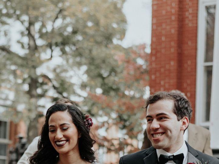 Tmx Img 2525 51 1938159 160546972747005 Sterling, VA wedding dress