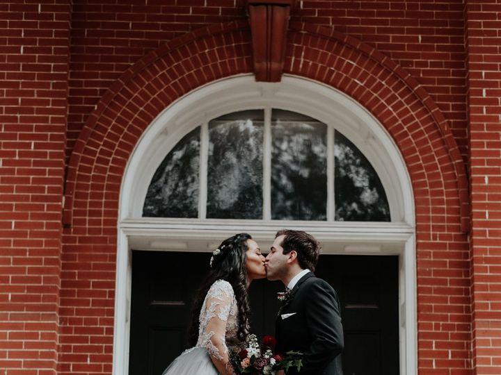 Tmx Img 2526 51 1938159 160546973488379 Sterling, VA wedding dress