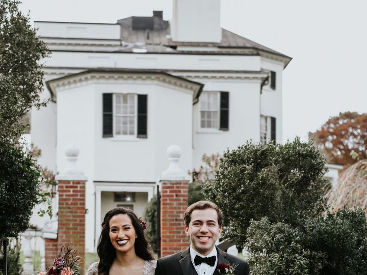 Tmx Img 2527 51 1938159 160546973990492 Sterling, VA wedding dress
