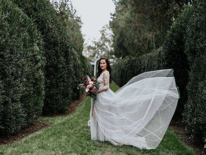 Tmx Img 2528 51 1938159 160546974258144 Sterling, VA wedding dress