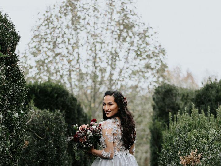 Tmx Img 2530 51 1938159 160546975032046 Sterling, VA wedding dress