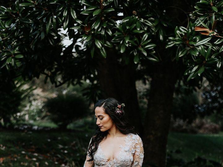 Tmx Img 2531 51 1938159 160546974887948 Sterling, VA wedding dress