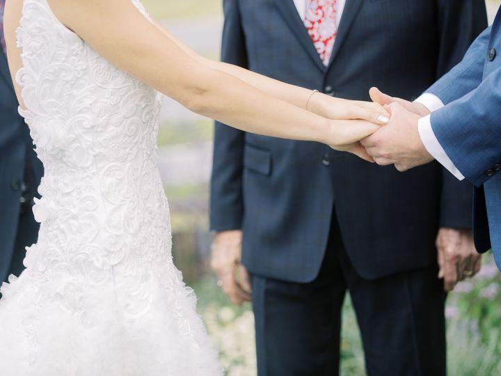 Tmx V 3jjcvg 51 1938159 158199251275102 Sterling, VA wedding dress