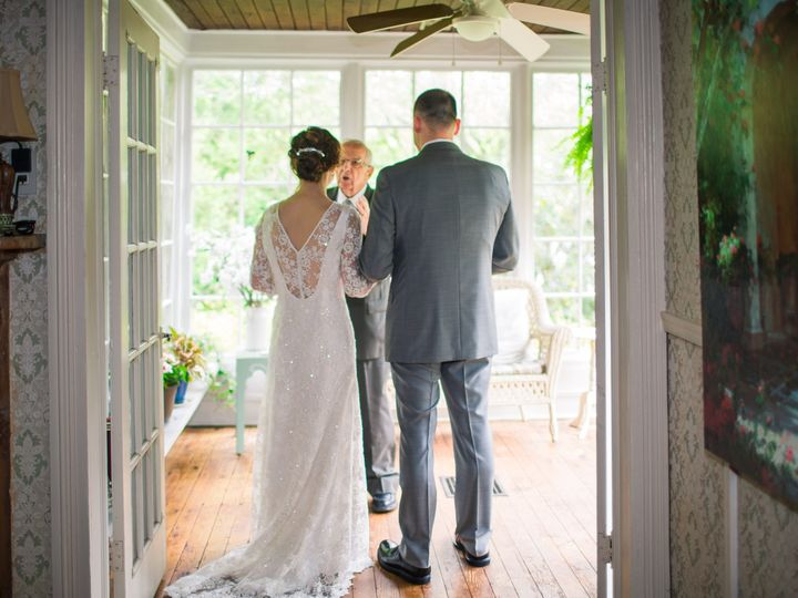 Tmx Washington Dc Wedding Photographer 2 0278 51 1938159 158198360731075 Sterling, VA wedding dress