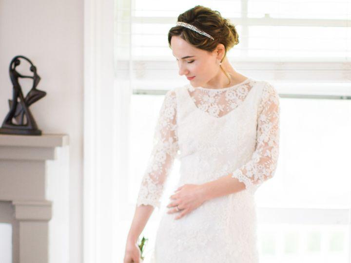 Tmx Washington Dc Wedding Photographer 6653 51 1938159 158198361887179 Sterling, VA wedding dress