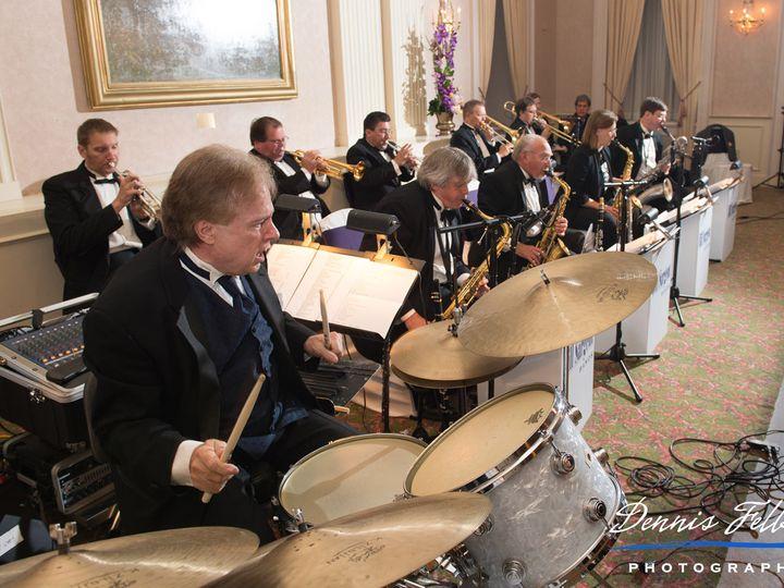 Tmx 1425745326573 Dennis Felber Photography Bill Sargent Band 03 Milwaukee, WI wedding band