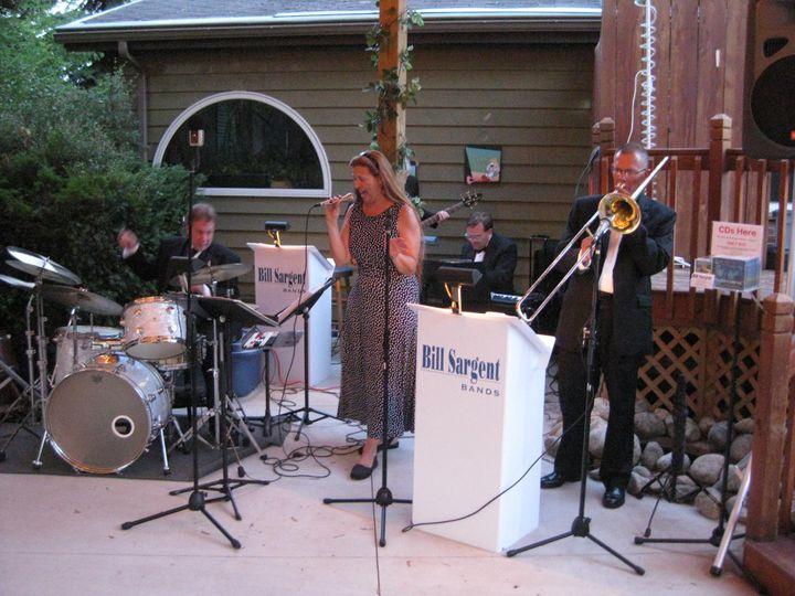 Tmx 1425745735054 Img2214 Milwaukee wedding band