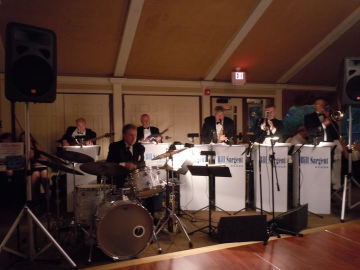 Tmx 1425749065198 Dscn1124 Milwaukee, WI wedding band