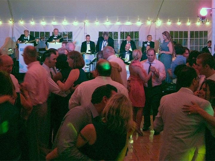 Tmx 1425749442060 Bb63991 Milwaukee, WI wedding band
