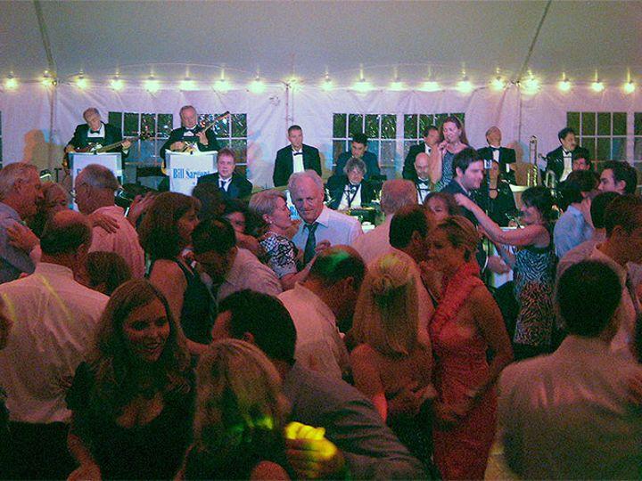 Tmx 1425749445431 Bb64991 Milwaukee, WI wedding band