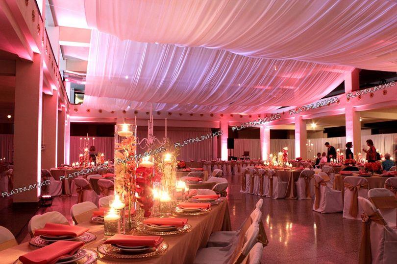 Platinum kc dj kansas city mo weddingwire 800x800 1418417225336 img3951 junglespirit Image collections
