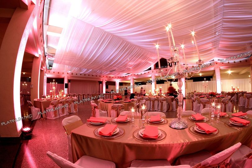 Wedding decoration kansas city images wedding dress decoration wedding decorations kansas city all the best ideas about marriage wedding decoration kansas city choice image junglespirit Image collections