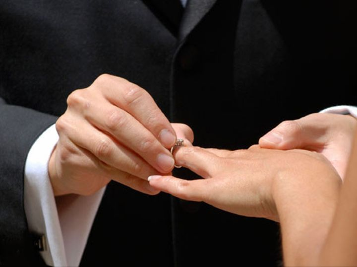Tmx 1422550761585 1092 Old Westbury wedding planner