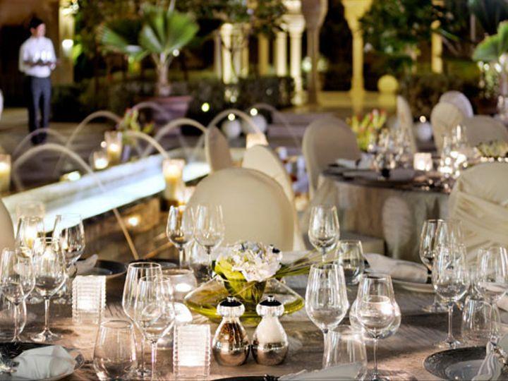 Tmx 1422550768846 1203 Old Westbury wedding planner