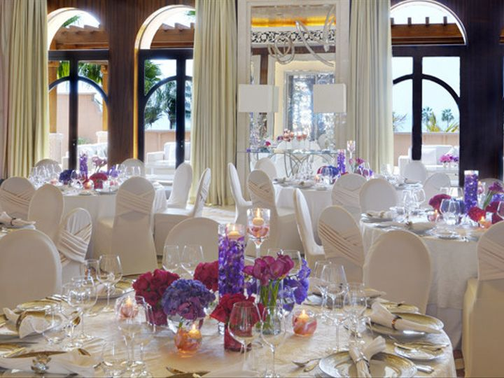 Tmx 1422550788938 1428 Old Westbury wedding planner