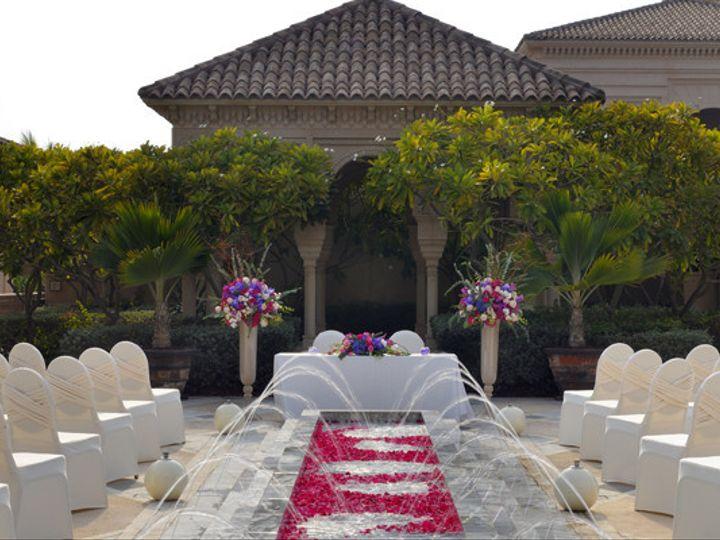 Tmx 1422550794269 1432 Old Westbury wedding planner