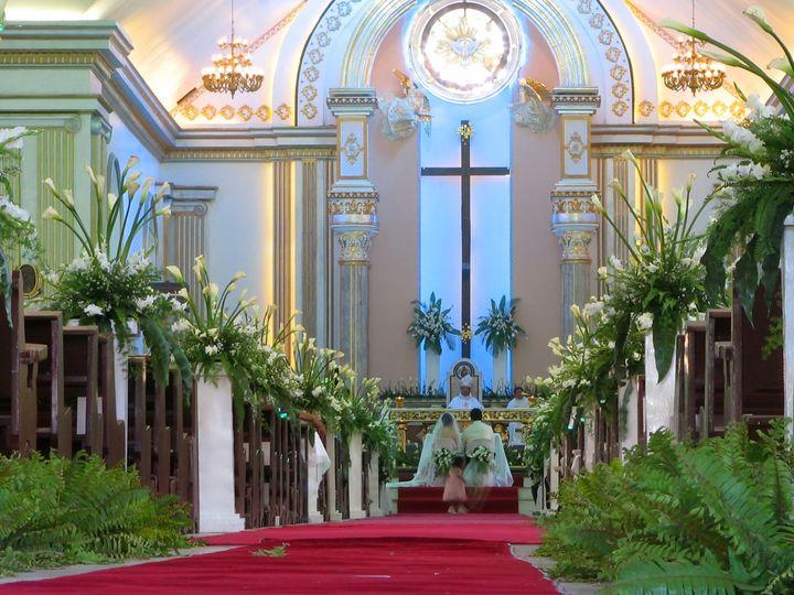 Tmx 1424139661865 Dreamstimexl236924 Old Westbury wedding planner
