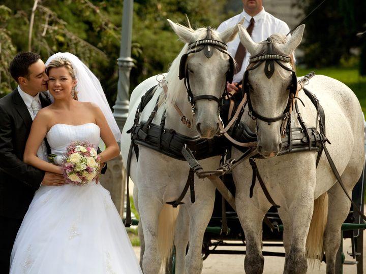 Tmx 1424139691385 Dreamstimexxl18540758 Old Westbury wedding planner