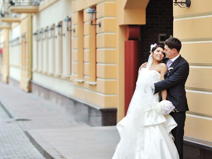 Tmx 1424139721503 Dreamstimexxl29671725 Old Westbury wedding planner