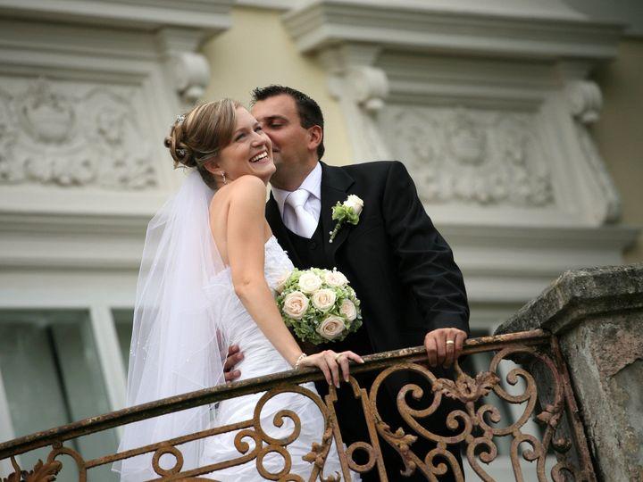 Tmx 1424139758016 Dreamstimexxl11004542 Old Westbury wedding planner