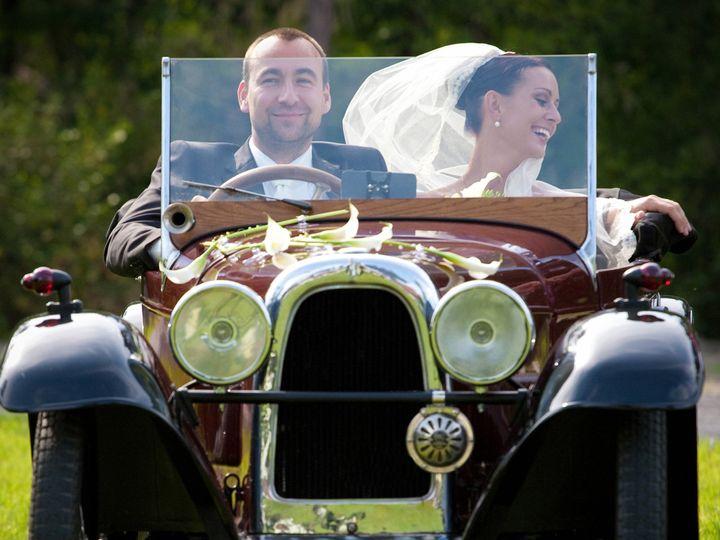 Tmx 1424139793222 Dreamstimexxl18516668 Old Westbury wedding planner
