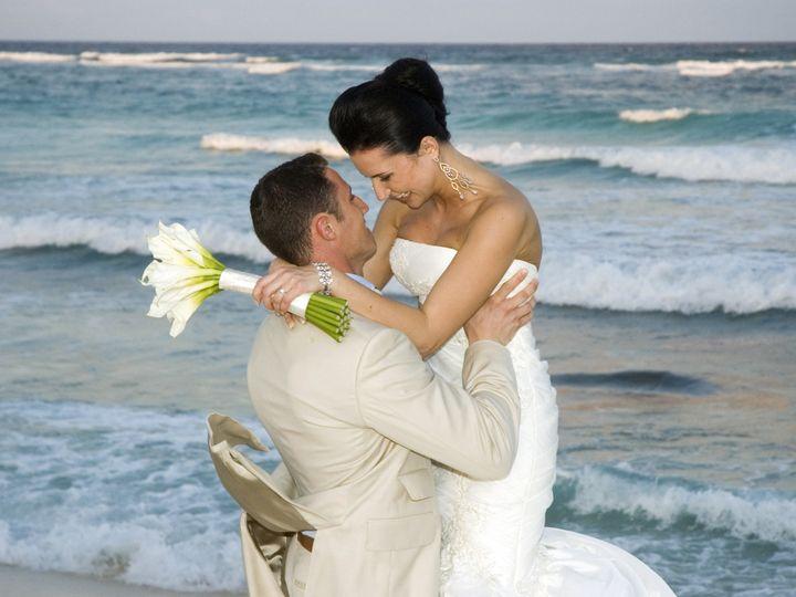 Tmx 1424139897882 Dreamstimexxl1178338 Old Westbury wedding planner