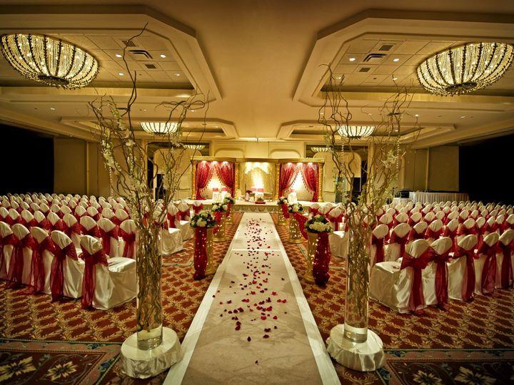 Tmx 1424163463153 Dreamstimexxl24599724 Old Westbury wedding planner
