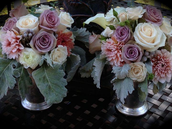 Tmx 1414431928769 Img0876 Kingston, Massachusetts wedding florist