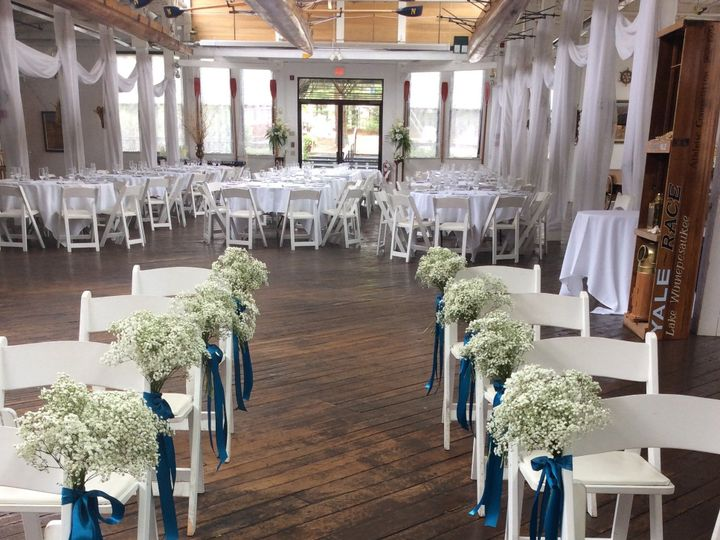 Tmx 1436458771016 Img0352 Kingston, Massachusetts wedding florist