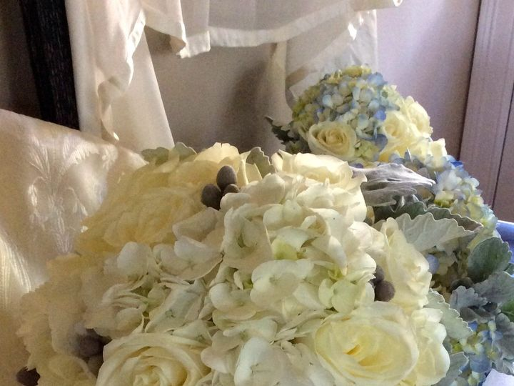 Tmx 1442761501809 Img0428 Kingston, Massachusetts wedding florist