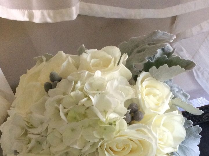 Tmx 1442761539355 Img0430 Kingston, Massachusetts wedding florist