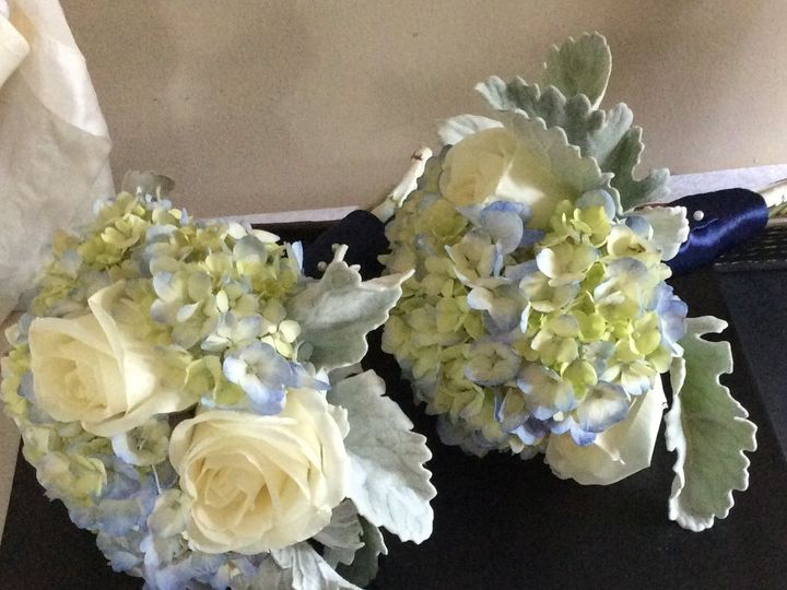 Tmx 1442761558786 Img0433 Kingston, Massachusetts wedding florist